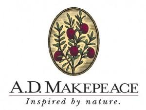 AD Makepeace