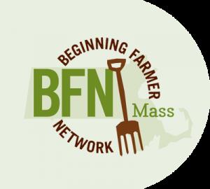 Beginning Farmer Network MA