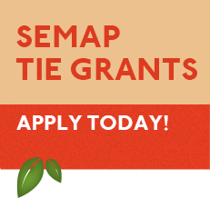 SEMAP TIE Grants