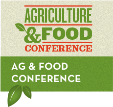 Ag & Food Conference