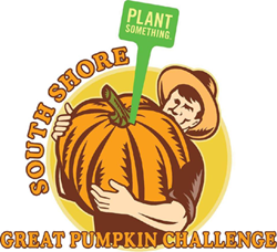 South Shore Great Pumpkin Challenge, Easton, MA