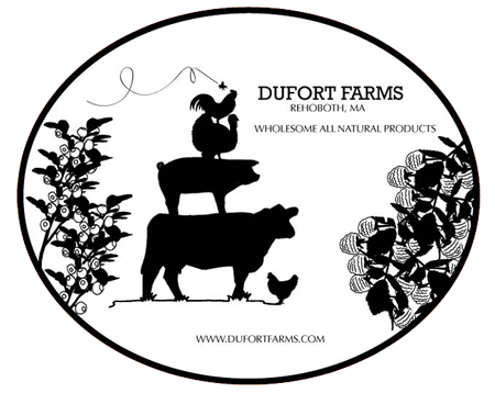 Dufort Farms Rehoboth, farm fresh beef and pork