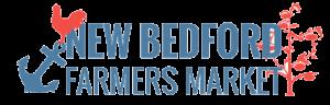 New Bedford Farmers Market