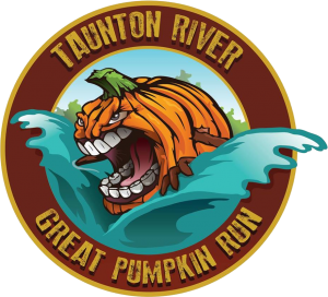 Taunton River Great Pumpkin Run