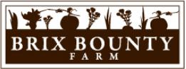 Brix Bounty Farm