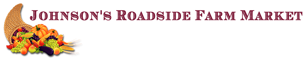 Johnsons Roadside Farm Market