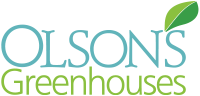 Olson's Greenhouses