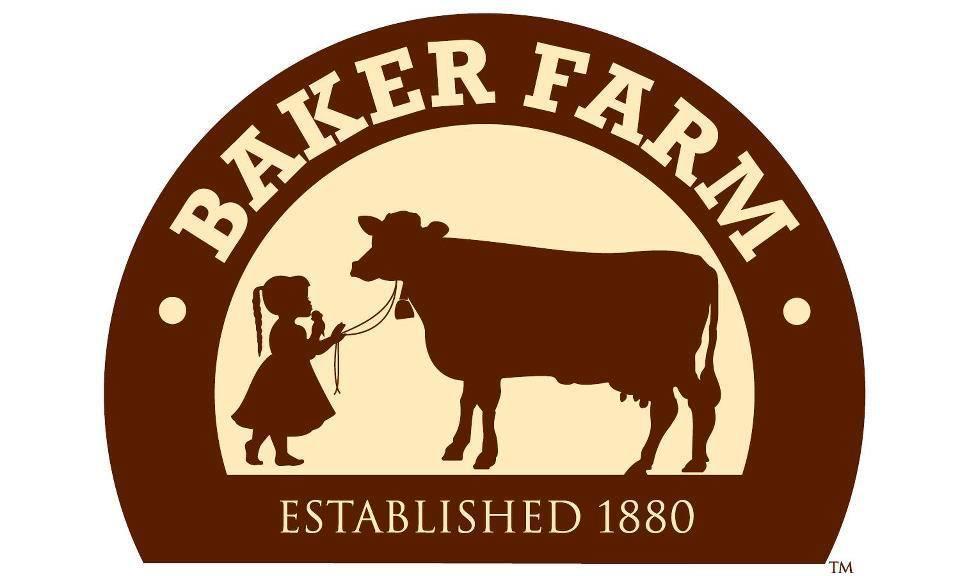 Baker Farm